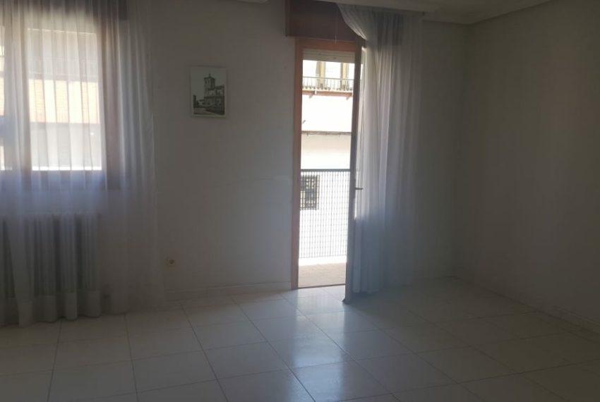 alquier-piso-peñafiel-p5-01