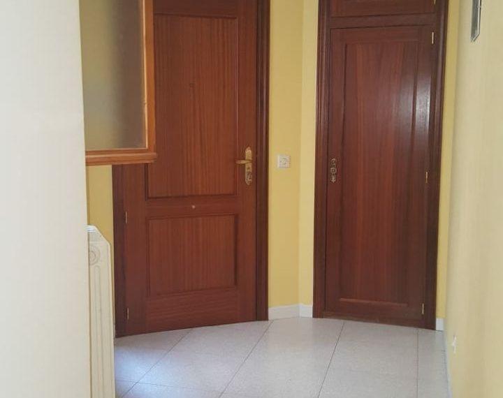 alquier-piso-peñafiel-p5-03