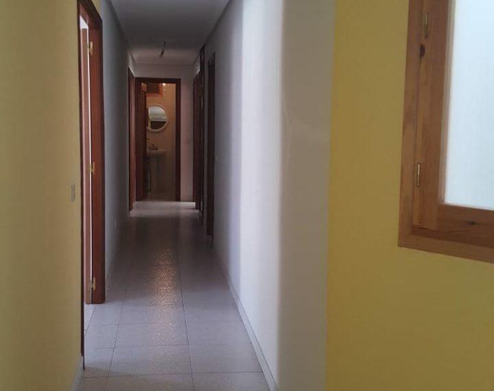 alquier-piso-peñafiel-p5-05