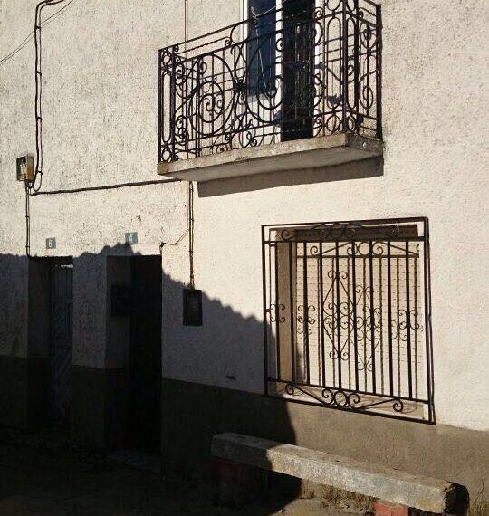 alquiler-piso-peñafiel-ca17-001