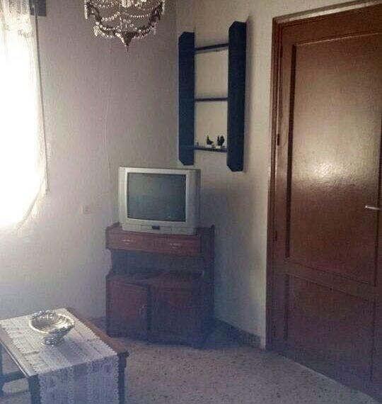 alquiler-piso-peñafiel-ca17-002