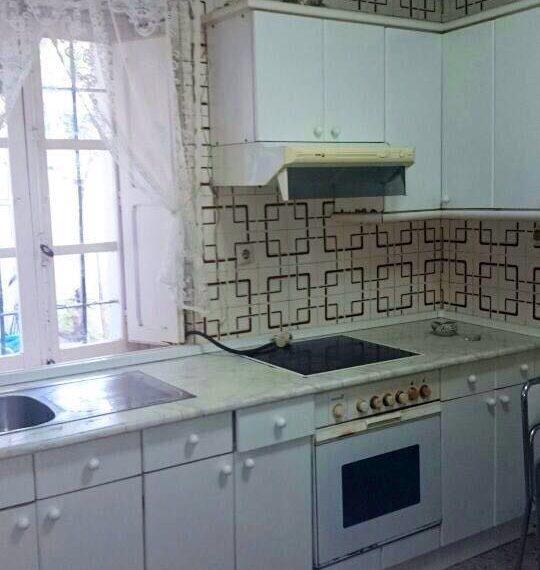 alquiler-piso-peñafiel-ca17-003