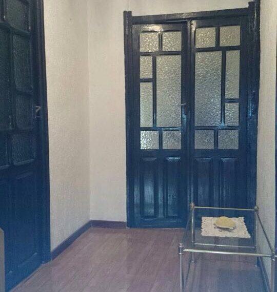 alquiler-piso-peñafiel-ca17-02