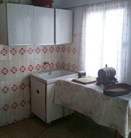 alquiler-piso-peñafiel-ca17-03