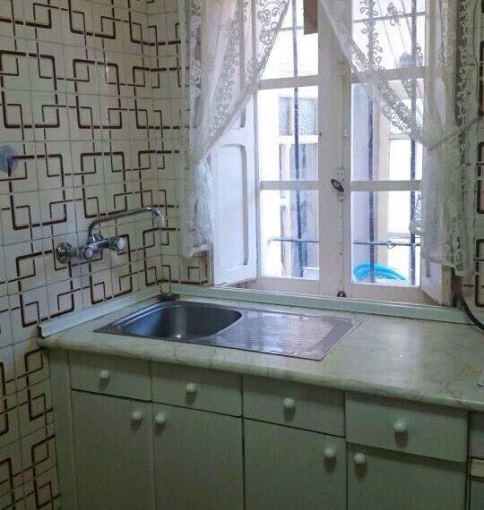 alquiler-piso-peñafiel-ca17-04