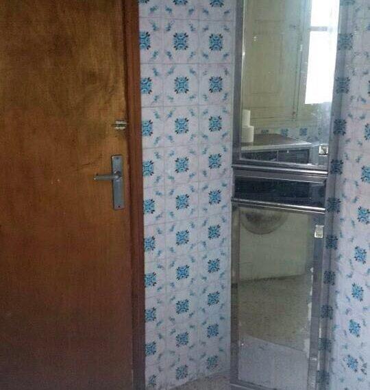 alquiler-piso-peñafiel-ca17-07