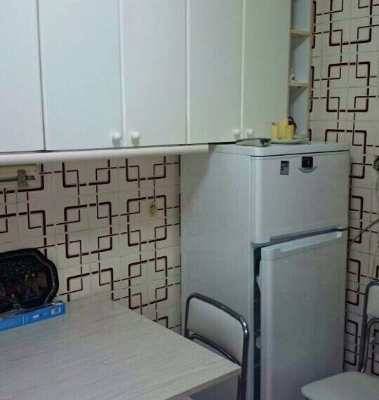 inmobiliaria-peñafiel-ca17-01