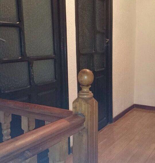 inmobiliaria-peñafiel-ca17-03