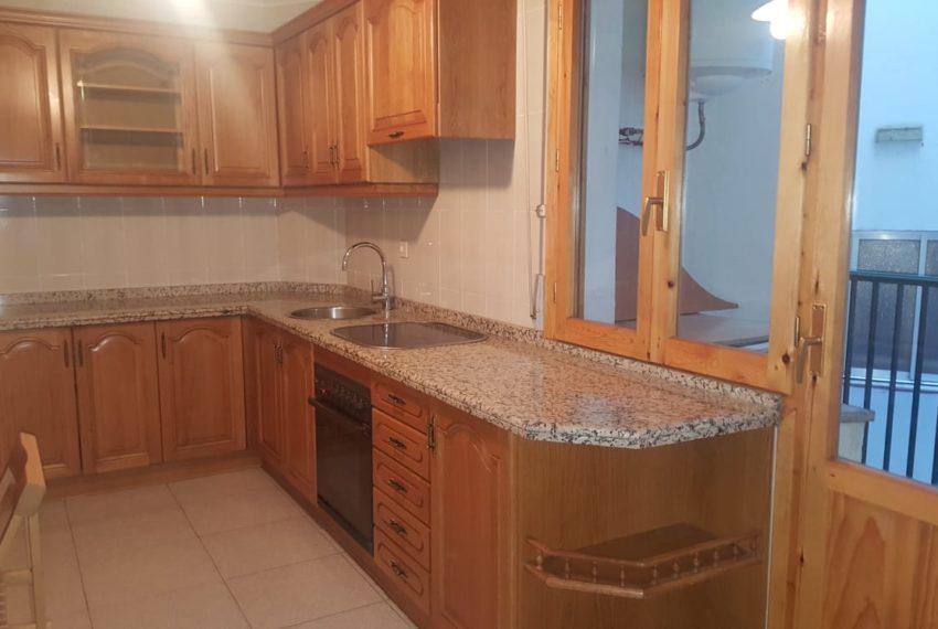 inmobiliaria-peñafiel-p15-01