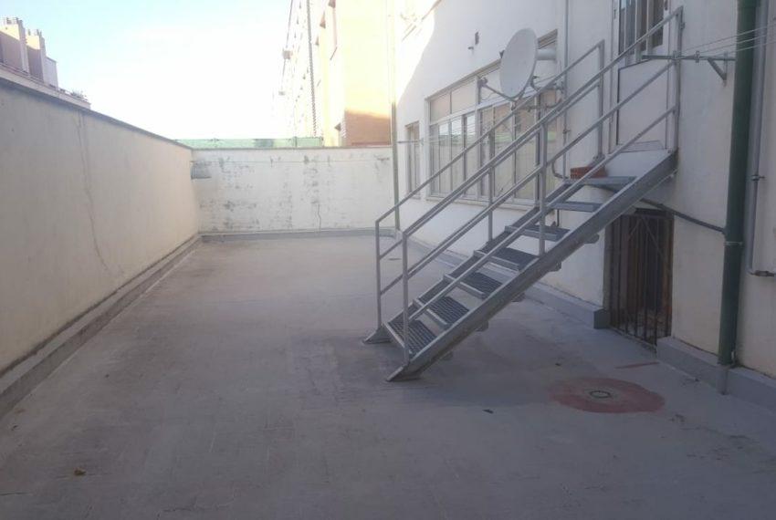 inmobiliaria-peñafiel-p15-02