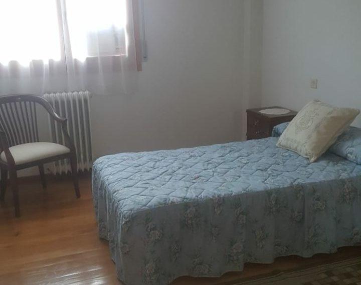 vender-piso-peñafiel-p15-01