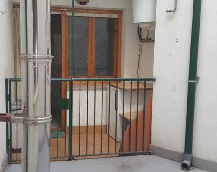 vender-piso-peñafiel-p15-05