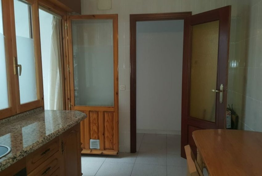 vender-piso-peñafiel-p15-06