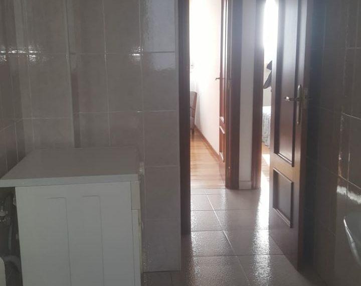 vender-piso-peñafiel-p5-02