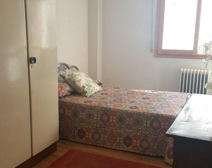 vender-piso-peñafiel-p5-03