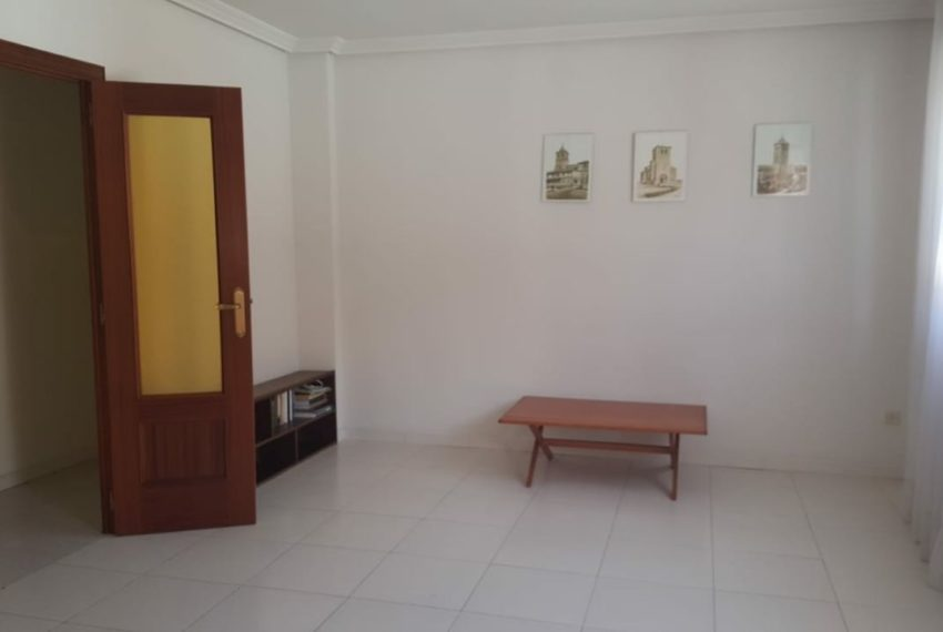 vender-piso-peñafiel-p5-04