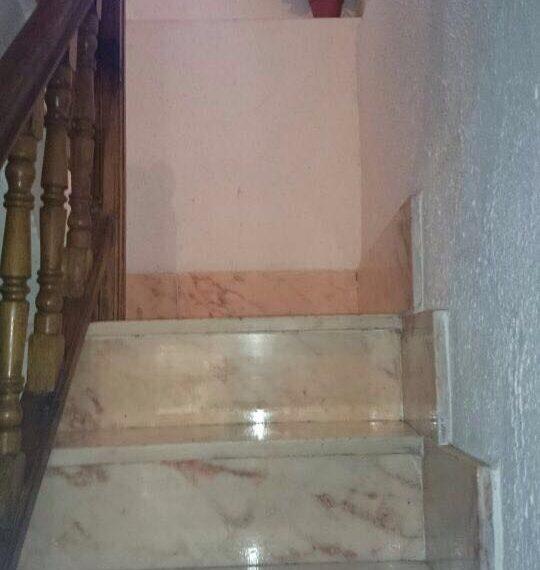venta-piso-peñafiel-ca17-01