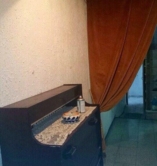 venta-piso-peñafiel-ca17-02