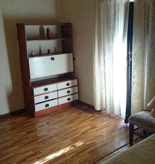 venta-piso-peñafiel-ca17-03