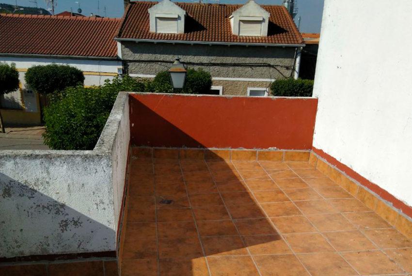 inmobiliaria-penafiel-ca24-01