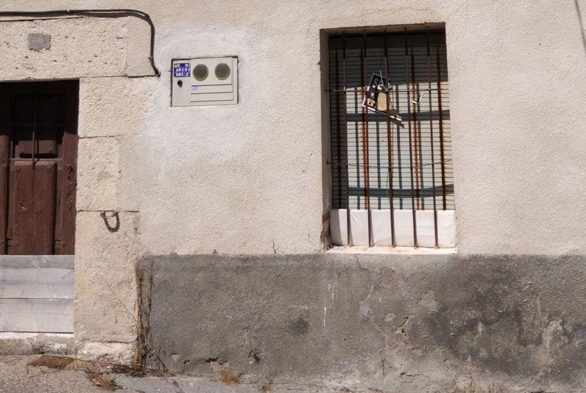 inmobiliaria-penafiel-ca25-01