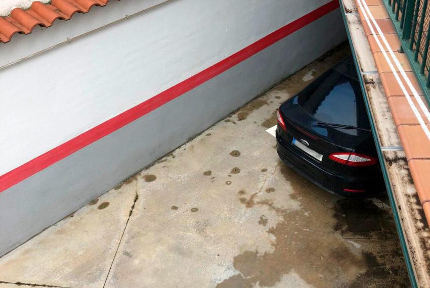 P33-nuevogar-piso-venta-aparcamiento