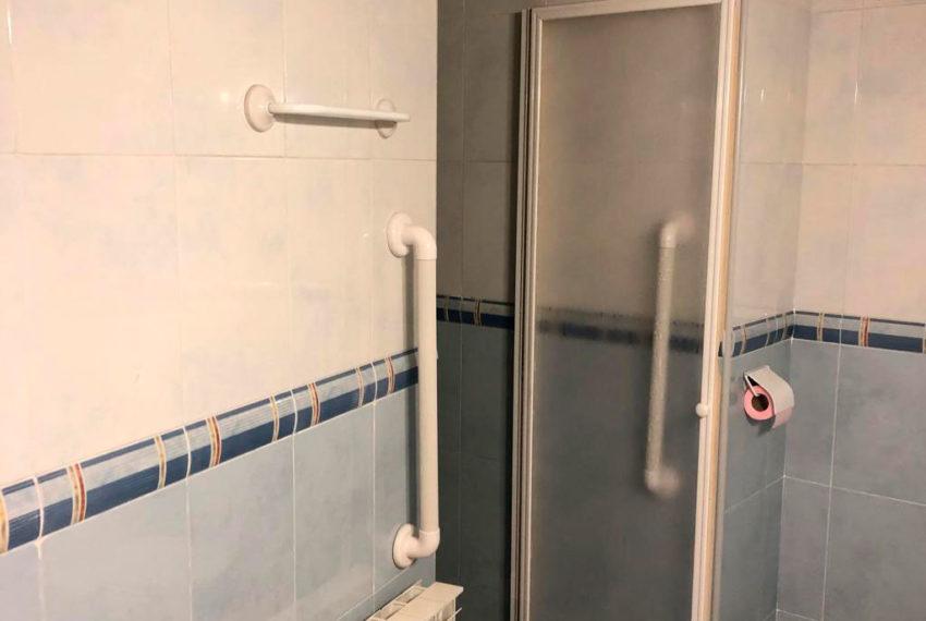 P33-nuevogar-piso-venta-bano-02