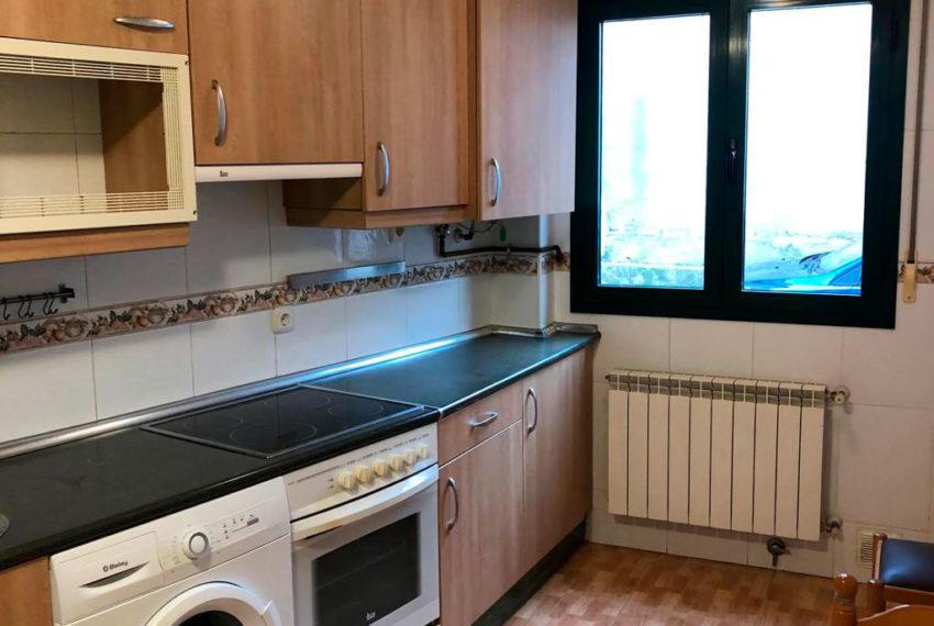 P33-nuevogar-piso-venta-cocina-01