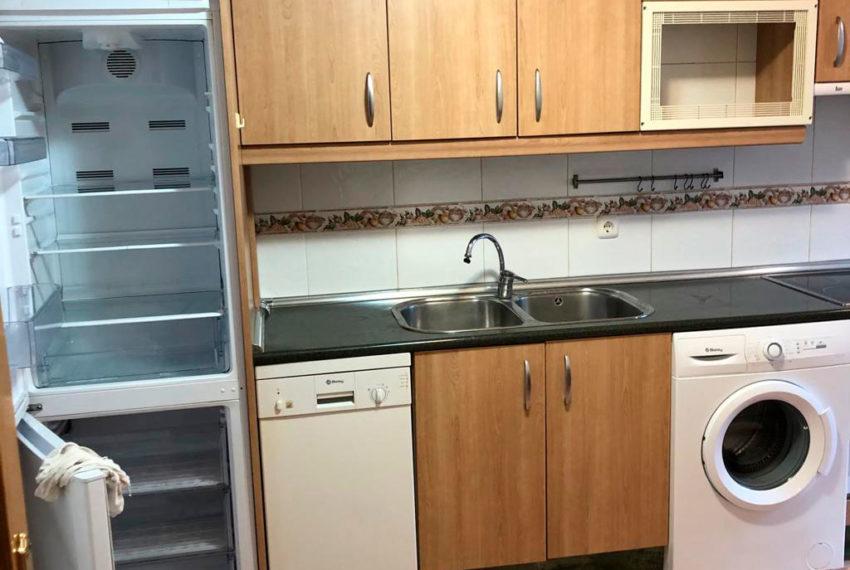 P33-nuevogar-piso-venta-cocina