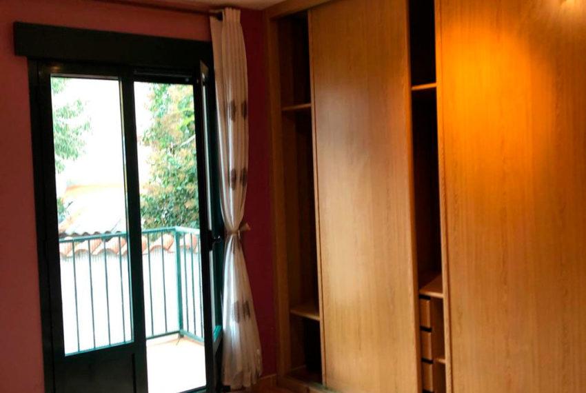 P33-nuevogar-piso-venta-habitacion-01