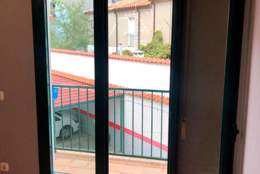 P33-nuevogar-piso-venta-habitacion-03