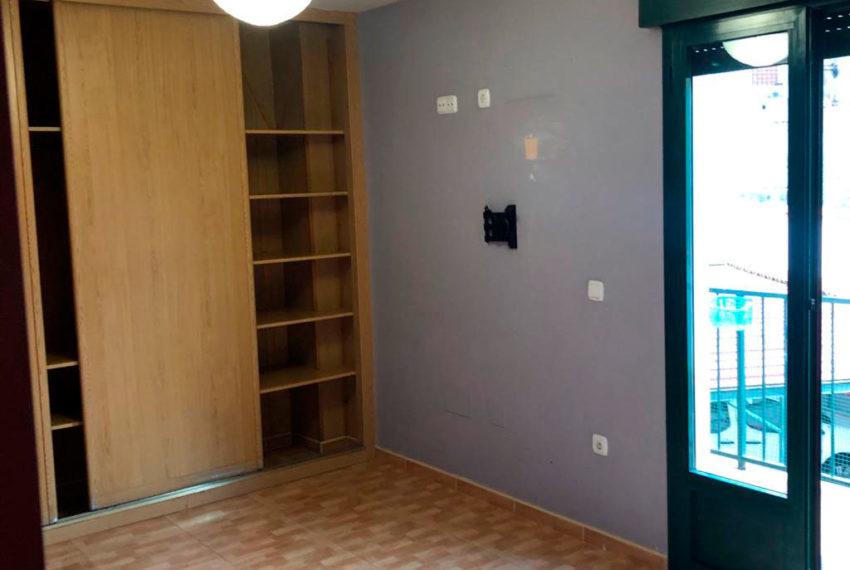 P33-nuevogar-piso-venta-habitacion-04