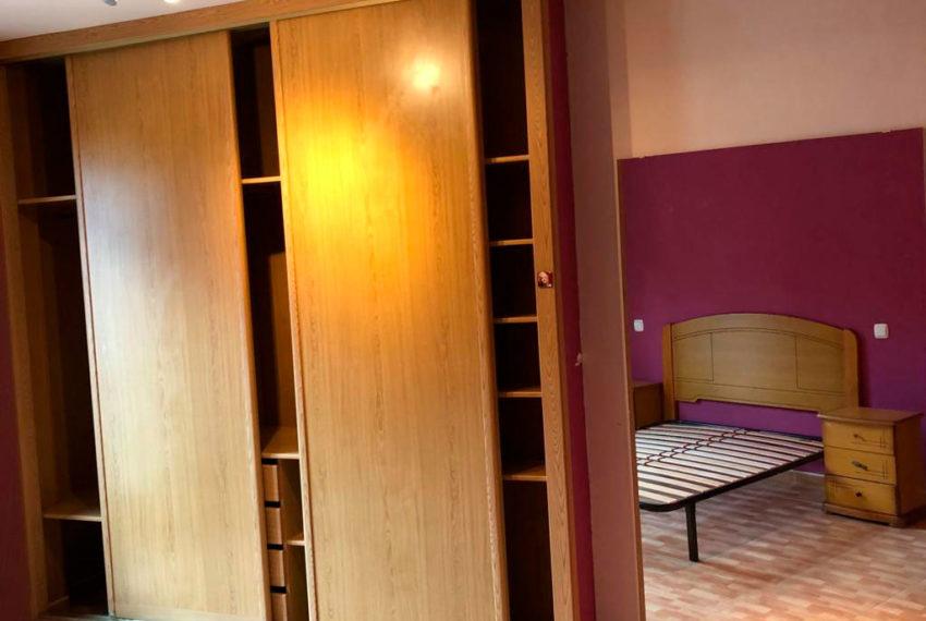 P33-nuevogar-piso-venta-habitacion