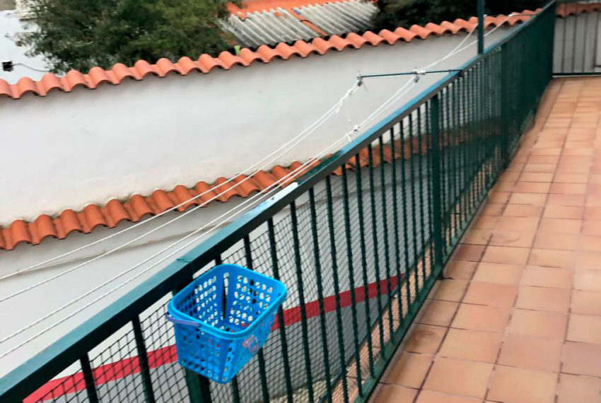 P33-nuevogar-piso-venta-terraza-01