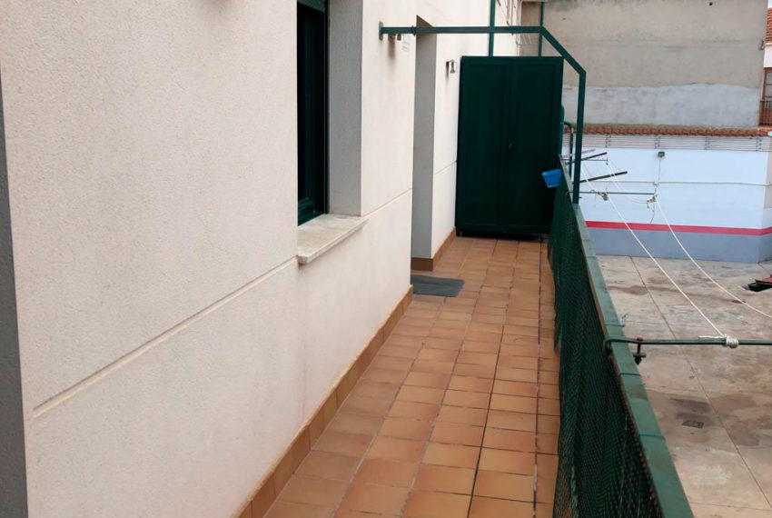 P33-nuevogar-piso-venta-terraza