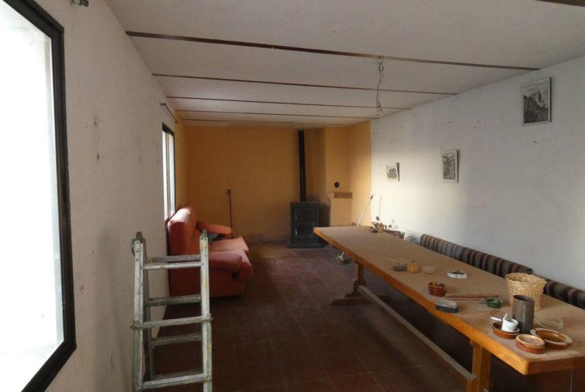 nuevogar-casa-c38-09