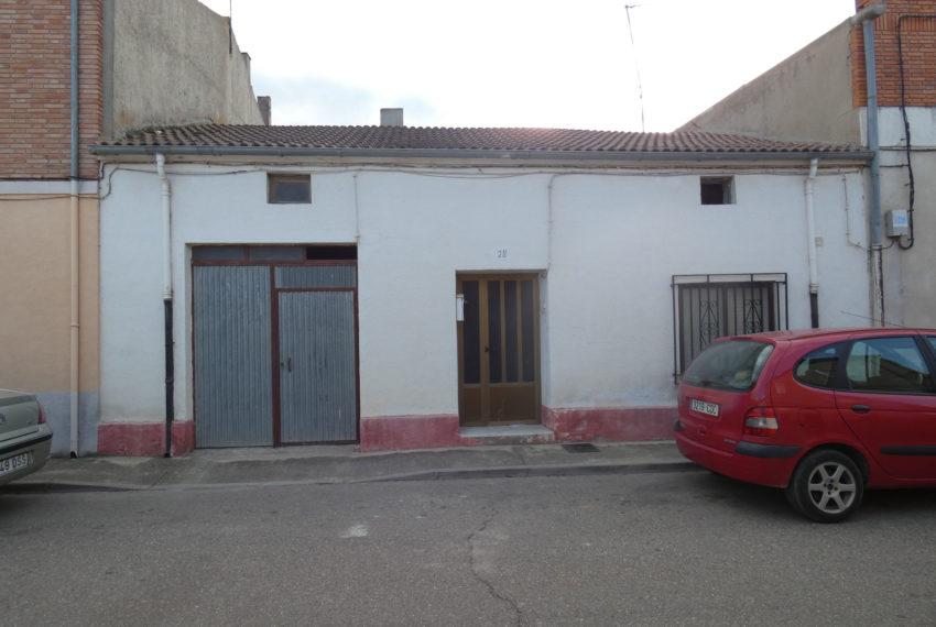 nuevogar-casa-c38-10
