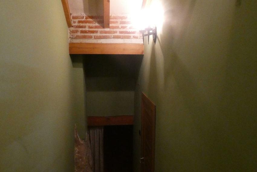 nuevogar-casa-c39-penafiel-centro-04