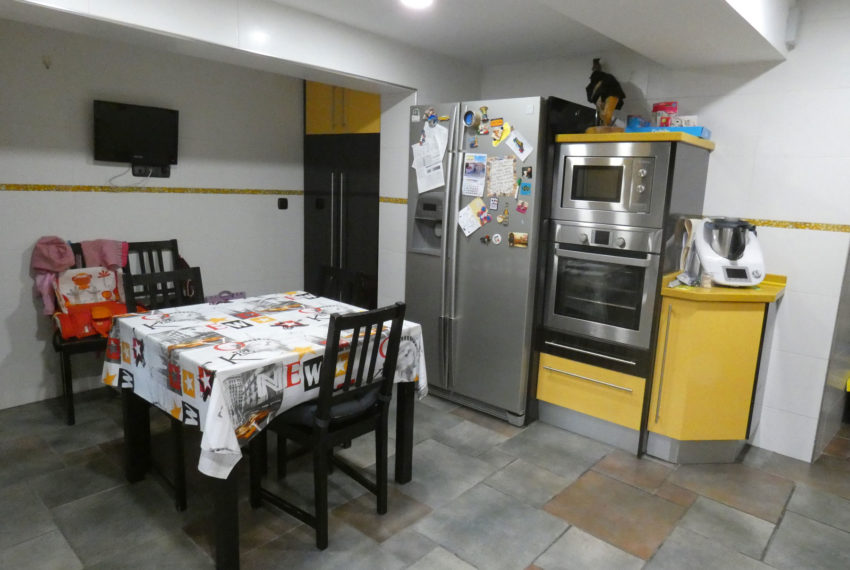 nuevogar-casa-c39-penafiel-centro-15