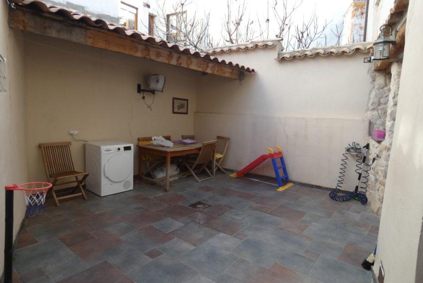nuevogar-casa-c39-penafiel-centro-16