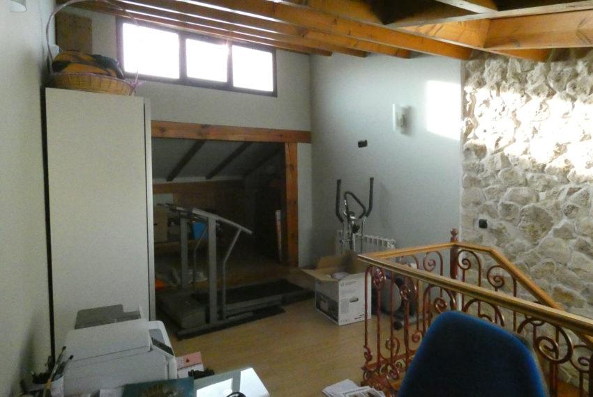 nuevogar-casa-c39-penafiel-centro-28