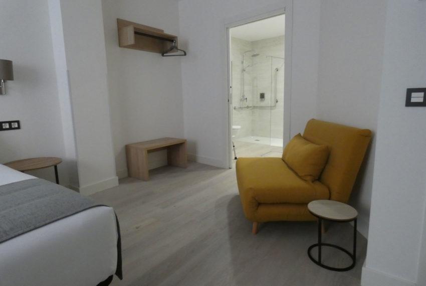 inmobiliaria-ribera-duero-hotel-09
