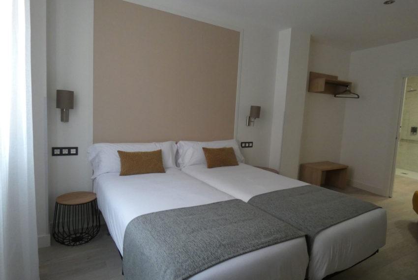 inmobiliaria-ribera-duero-hotel-11