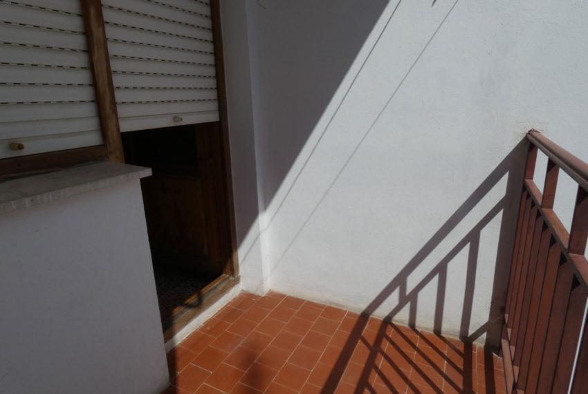 nuevogar-piso-p34-06