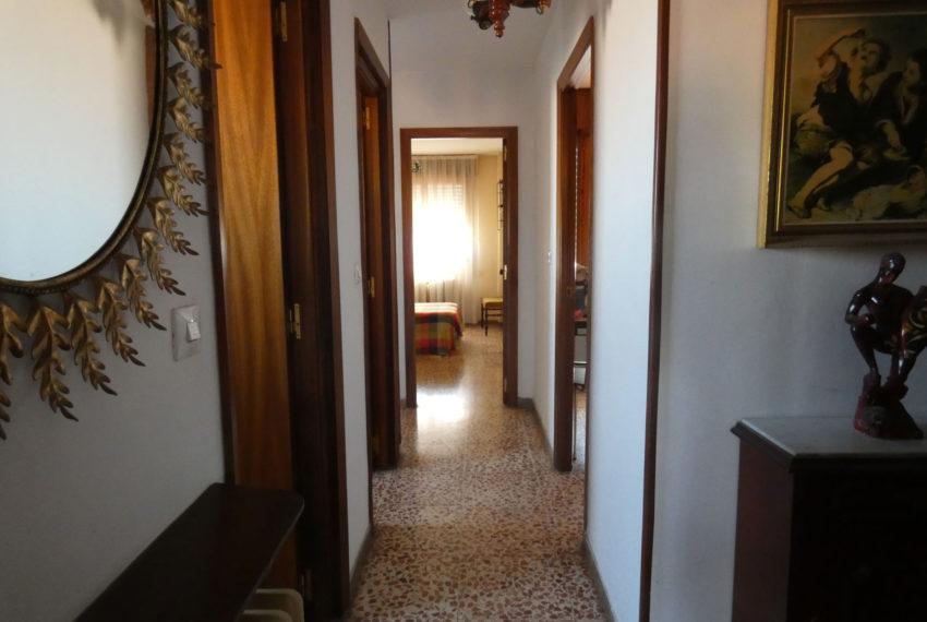 nuevogar-piso-p34-10
